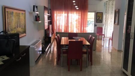 Apartment 2+1 - For sale Rruga Peti