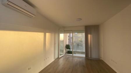 Apartament 2+1 - Qira Don Bosco