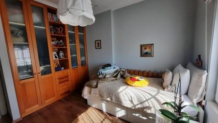 Apartament 2+1 - Shitje Rruga Mihal Ciko