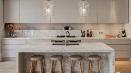 Apartment 1+1 - For sale Rruga Hasan Vogli
