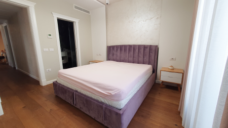 Apartment 3+1 - For Rent Kavaja Street