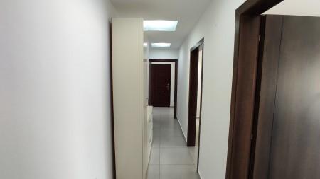 Apartament 2+1 - Shitje Rruga Endri Keko