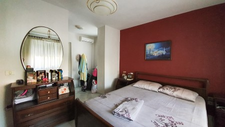 Apartament 3+1 - Shitje Rruga Ali Demi