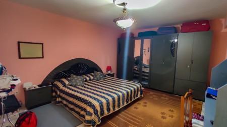 Apartament 2+1 - Shitje Rruga Fortuzi