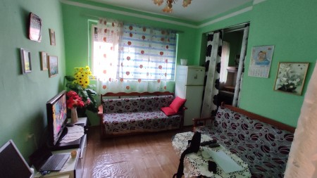 Apartament 4+1 - Shitje Rruga Myslym Shyri
