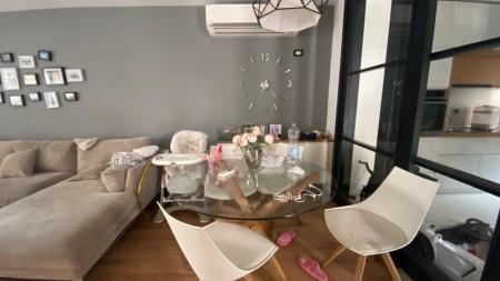 Apartament 4+1 - Shitje Rruga Mustafa Qosja