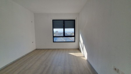 Apartment 2+1 - For sale Unaza