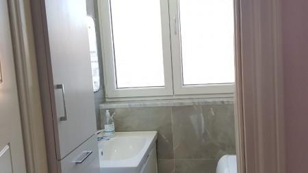 Apartament 2+1 - Shitje Rruga Grigor Durrsaku