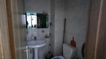 Apartament 3+1 - Shitje Skender Luarasi