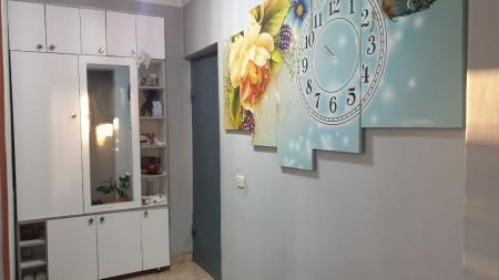 Apartament 1+1 - Shitje Rruga Kongresi i Manastirit
