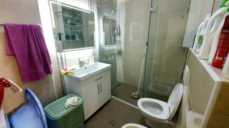 Apartment 1+1 - For sale Kavaja Street