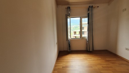 Duplex - For sale Linzë