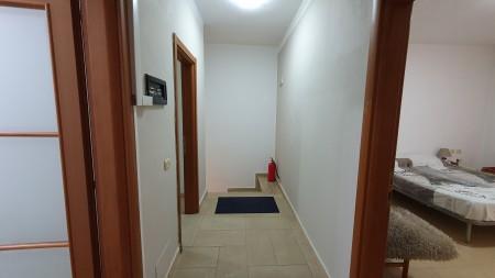 Duplex - Shitje Kavaja Street