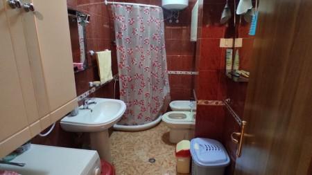 Apartment 2+1 - For sale Rruga Petro Nini Luarasi
