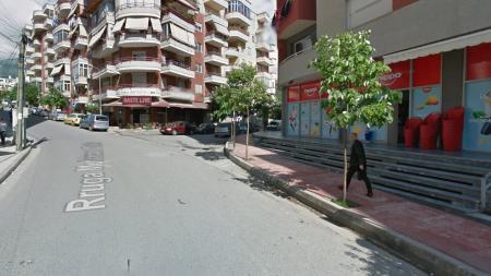 Dyqan - Shitje Rruga Muhamet Deliu