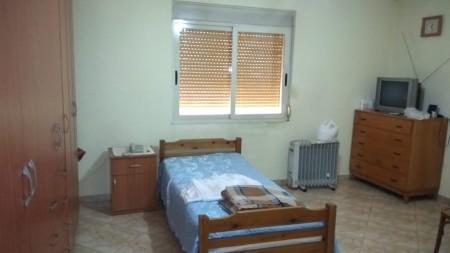Apartament 2+1 - Shitje Rruga Jusuf Vrioni