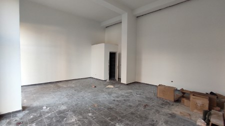 Dyqan - Qira Rruga Bedri Karapici