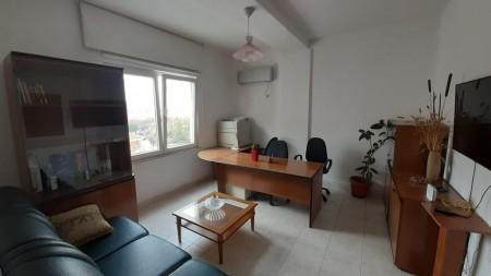 Zyrë - Qira Rruga Sulejman Delvina