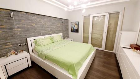 Duplex - Qira Rruga Teodor Keko