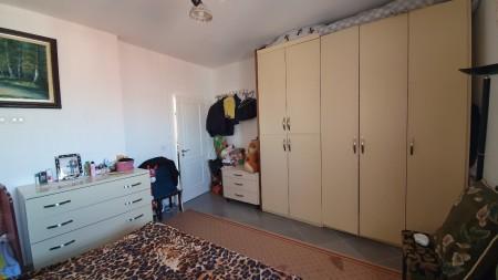 Apartament 2+1 - Shitje Rruga Frosina Plaku