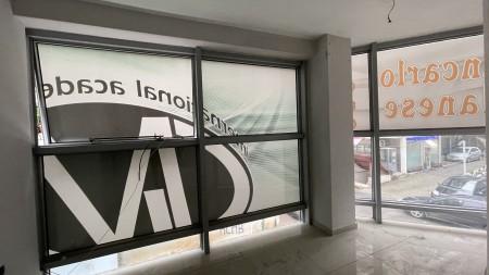 Dyqan - Shitje Rruga Lidhja e Prizrenit