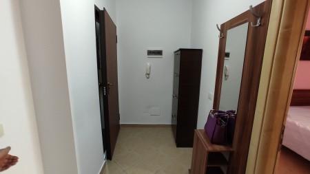 Apartment 1+1 - For sale Rruga Loni Ligori