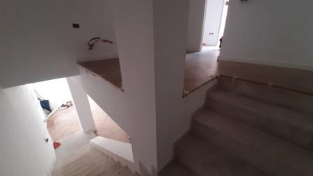 Duplex - Qira Rruga Myslym Shyri