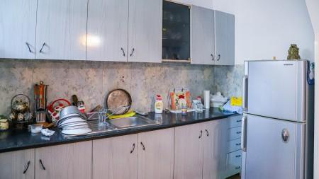Apartament 2+1 - Shitje Rruga Emin Duraku