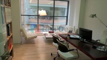 Office - For sale Rruga Kodra e Diellit