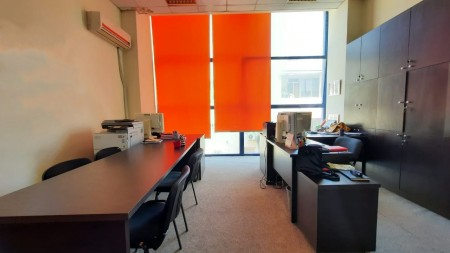 Office - For sale Rruga Ymer Kurti