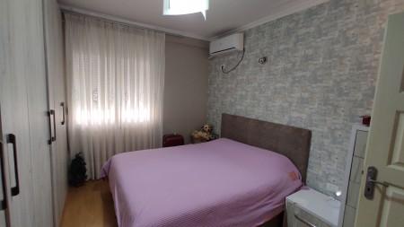 Apartament 2+1 - Shitje Rruga Muhamet Deliu