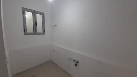 Apartament 1+1 - Shitje Rruga Him Kolli
