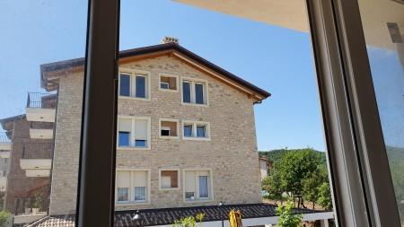 Apartament 2+1 - Qira Rruga Vilave
