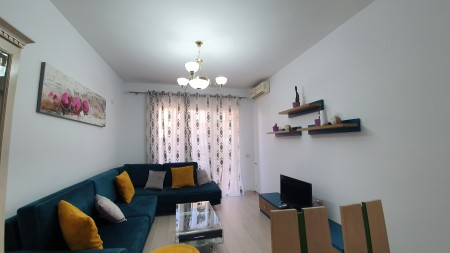 Apartment 1+1 - For Rent Don Bosco