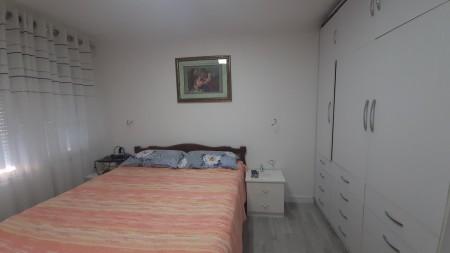 Apartament 2+1 - Shitje Rruga Shyqyri Ishmi