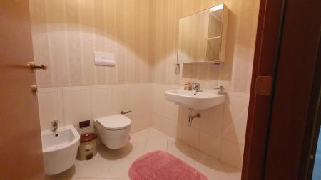 Apartament 2+1 - Qira Rruga Ibrahim Rugova