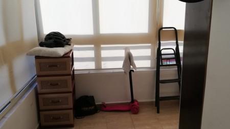 Apartament 3+1 - Shitje Rruga Arkitekt Kasemi