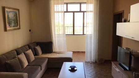 Apartament 1+1 - Qira Rruga Ibrahim Rugova