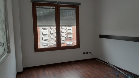 Office - For Rent Bulevardi Gjergj Fishta