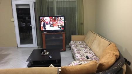 Apartment 2+1 - For sale Rruga Milto Tutulani