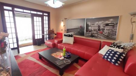 Villa - For Rent Rruga Vilat Gjermane