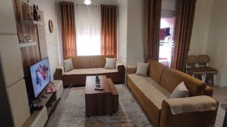 Apartament 2+1 - Shitje Rruga Ali Demi