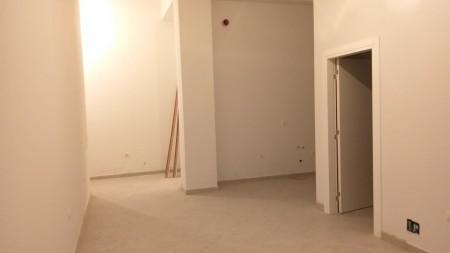 Apartament 1+1 - Shitje Rruga Bill Klinton