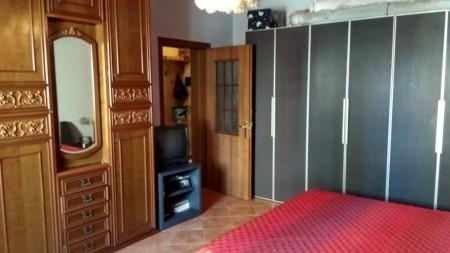 Apartment 3+1 - For sale Rruga e Barrikadave