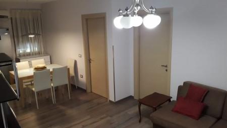 Apartament 2+1 - Shitje Rruga Haxhi Hysen Dalliu