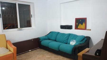 Apartament 1+1 - Qira Rruga Sitki Çiço