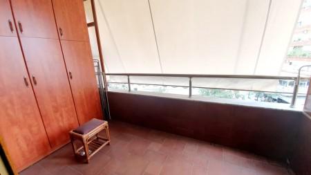 Duplex - For sale Komuna e Parisit