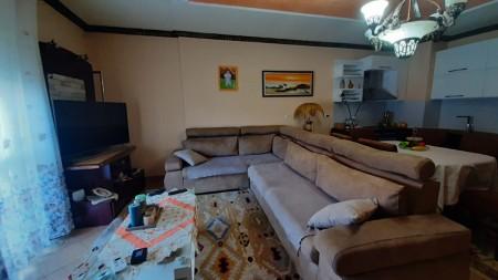 Apartament 2+1 - Shitje Rruga Shefqet Kuka