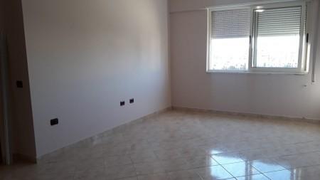 Apartament 2+1 - Shitje Rruga Don Bosko