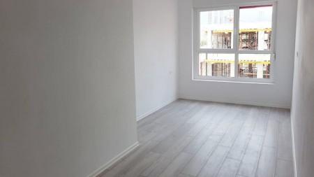 Apartament 1+1 - Shitje Rruga Pasho Hysa
